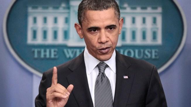 Seeing Obama During Next Visit No Cheap