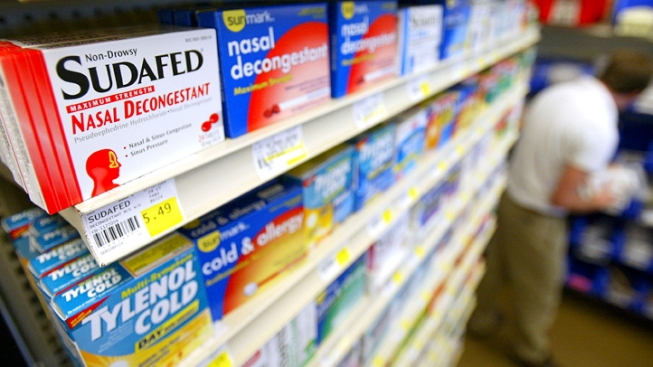 FDA Looks to Overhaul Over-the-Counter Drug Regulations