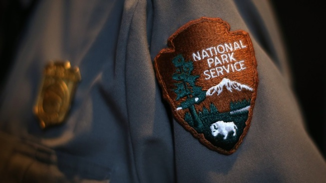 Park Ranger Uniforms: A Look Back