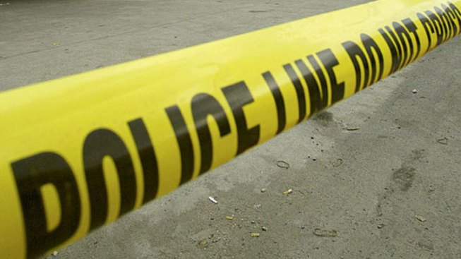 Antioch Man Wounded in Early Morning Shooting