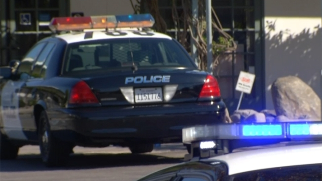 A San Mateo is Man Dead, Another is in Jail After a Hit and Run Collision Late Saturday Morning