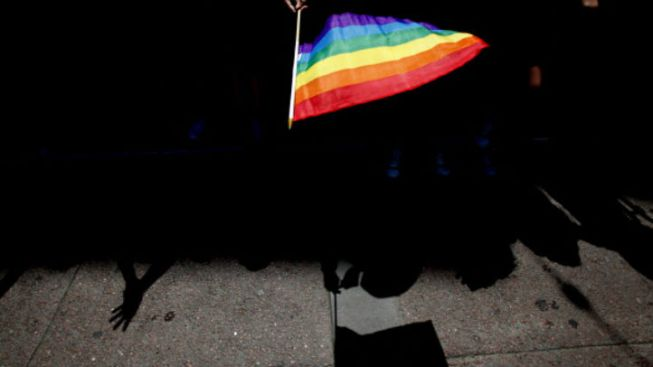 Palo Alto Youth Counseling Adds Program Aimed at LGBT Youth