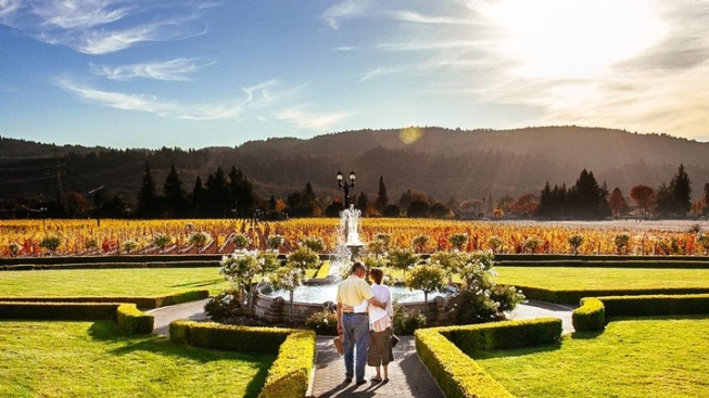Savor Sonoma Valley: Tickets on Sale