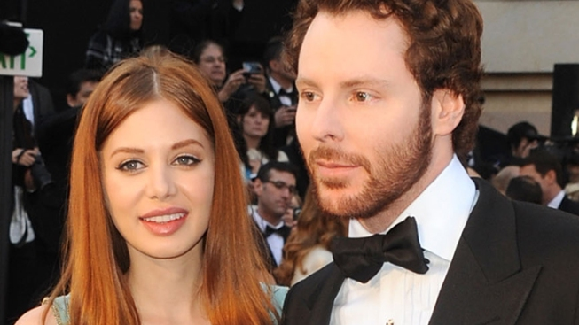 Sean Parker Paid Fines After Threat by Hotel of Canceling Wedding