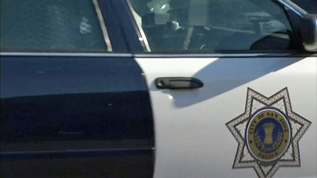 1 Man Dead, Another Suffers Minor Injures in San Jose Shooting