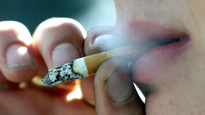 Puffing In Public Could Put a Strain on Your Wallet