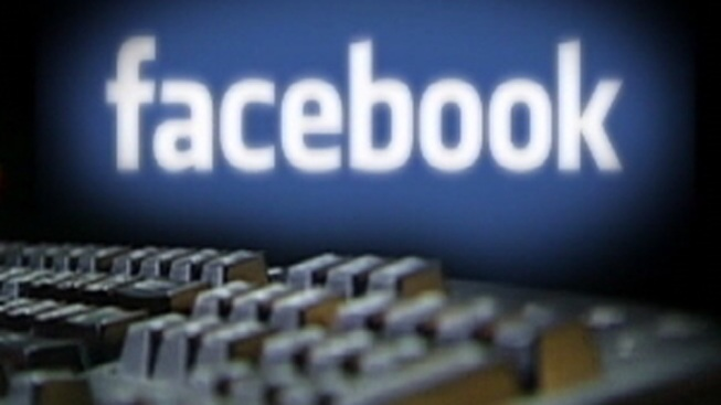 Reports: Facebook Building Huge Data Center In Iowa