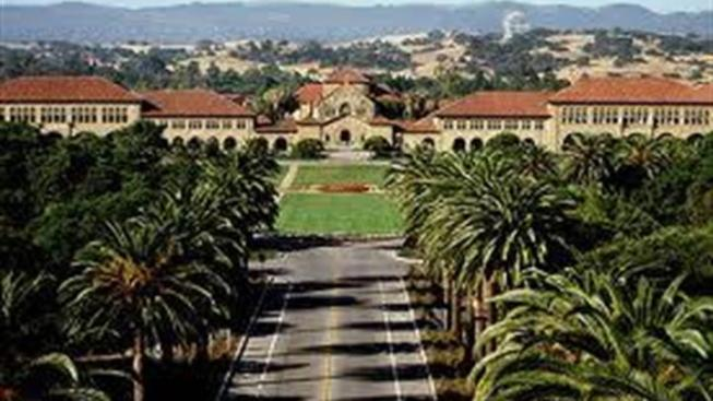 Stanford Unveils NYC Campus