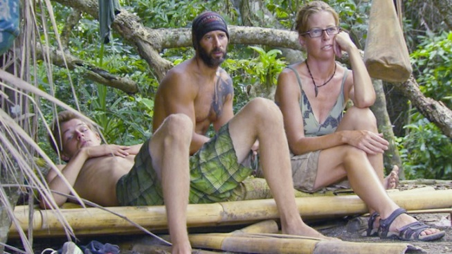 """Survivor: Cagayan"": Find Out Who Won Season 28"