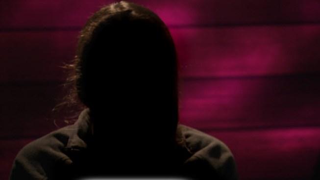 assessing local teen victimization