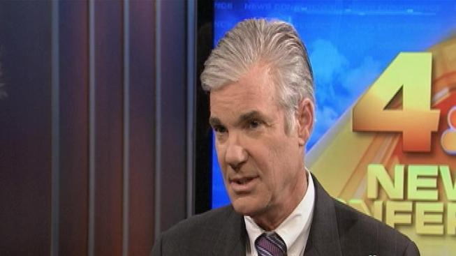 Torlakson Takes Early Lead in California Schools Chief Race