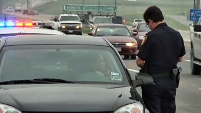 Half-Off Traffic Ticket Amnesty for All Californians