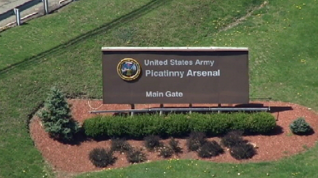 U.S. Army Major from NJ, Wife Accused of Breaking Foster Kids' Bones, Denying Food, Water