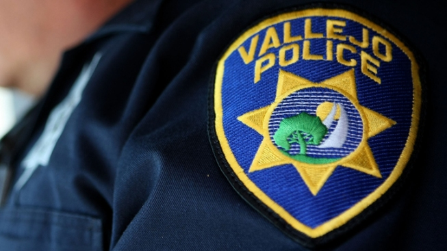 Two Teenagers Severely Injured in Crash During Police Pursuit in Vallejo