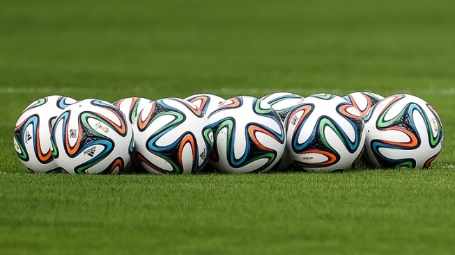 World Cup: Where to Watch