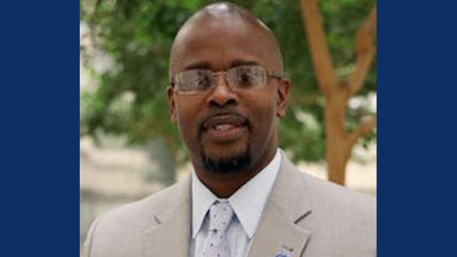 Oakland Schools Chief Departs For Job in Washington, D.C.