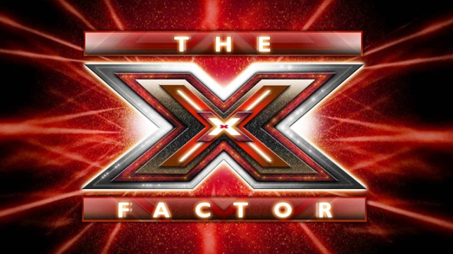 """The X Factor"" Canceled by Fox--Find Out Where Simon Cowell Is Heading Next"