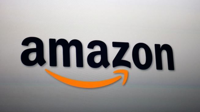 Hamilton left off Amazon's list for new headquarters