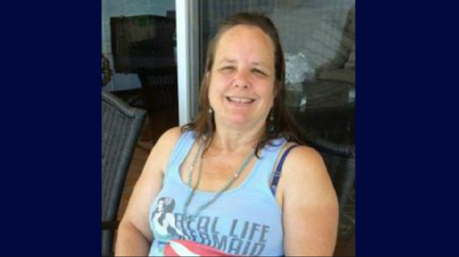 Woman Who Went Missing in Lafayette Found Safe