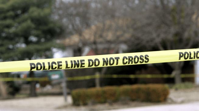 Police Investigate Shooting Death in Vallejo