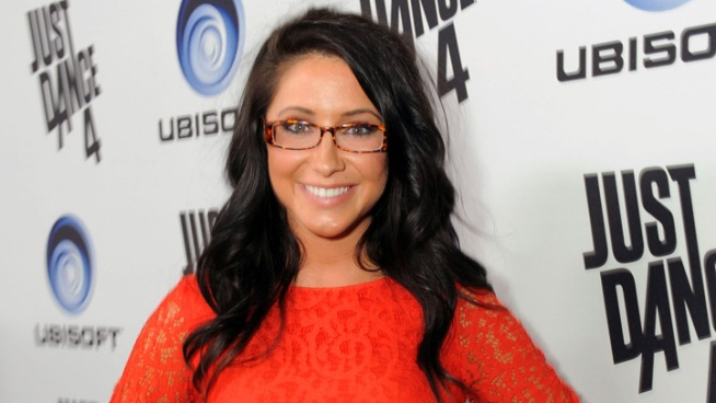 Dancing With the Stars Scare: Bristol Palin Target of Suspicious Package