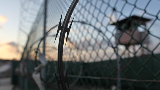 More Americans OK with Torture to Fight Terror