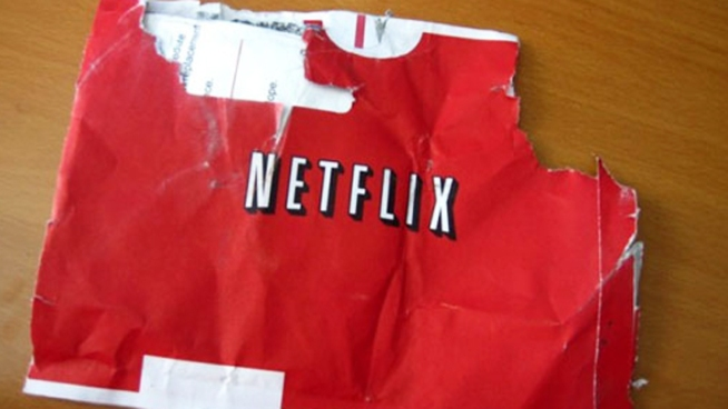 "Dish, Blockbuster Introduce ""Netflix-Killer"""