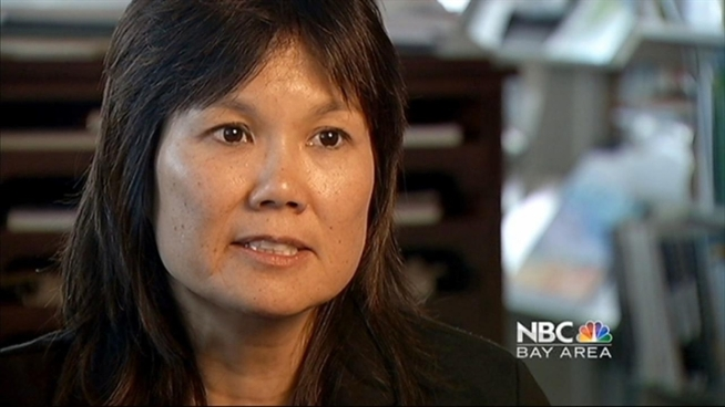 NBC Bay Area's Investigative Unit's questions about toxic plumes of smoke at Moffett Field in Mountain View, prompted an official inquiry by the Cancer Prevention Institute of California.