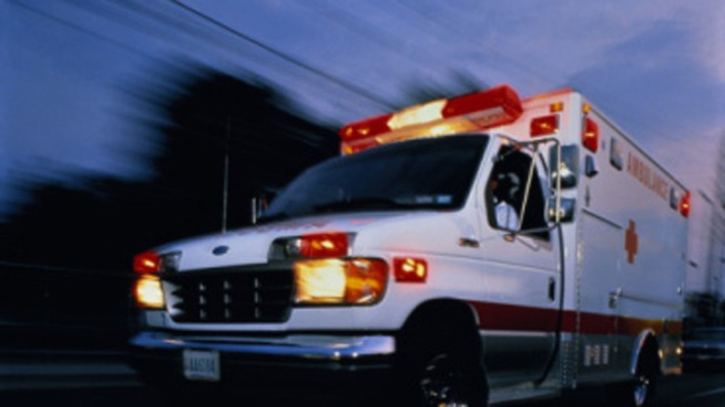 16-Year-Old Rescued From Pacifica Coast