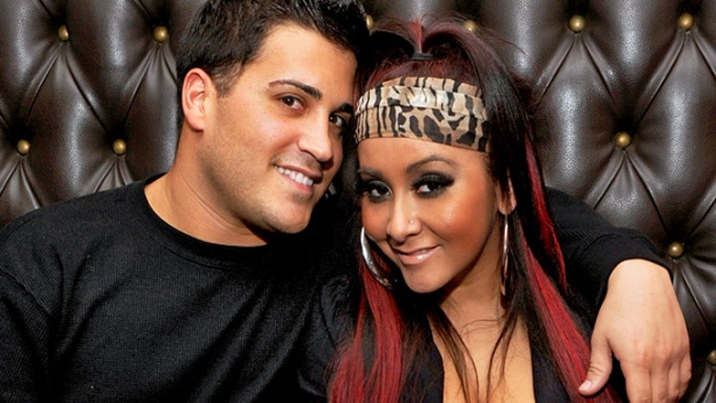 "SNOOKI & JWOWW ON THE NEW SEASON OF ""JERSEY SHORE"""
