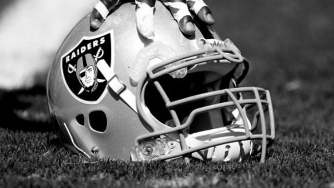 Raiders to Donate Season Ticket Proceeds