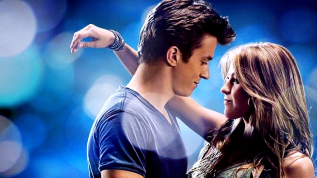 http://media.nbcbayarea.com/images/thumb_footlooseposter02_722x406_2151616307.jpg