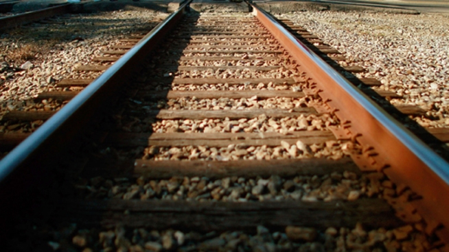 Three Die Within Hours in Separate Train Incidents
