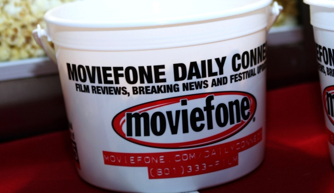 End of the Line for Moviefone Service | NBC Bay Area