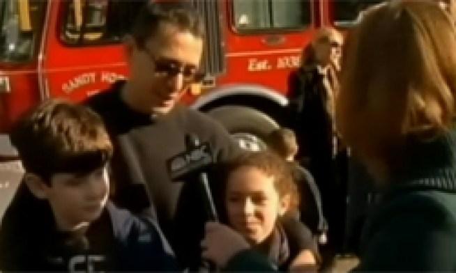Conn. Massacre Second-Deadliest School Shooting in U.S. History   NBC Bay Area