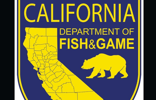 Dept of fish and game gets new name nbc bay area for Department of game and fish