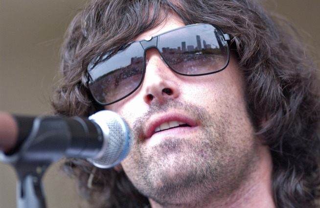 See Pete Yorn Tonight