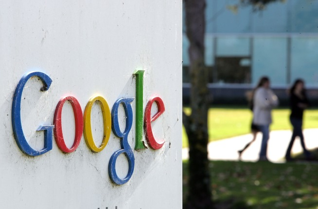 Google Takes Flight With $700 Million Buy