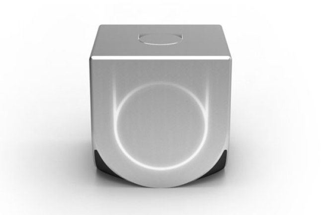 $99 Ouya Console Now Worth $2.7 Million on Kickstarter