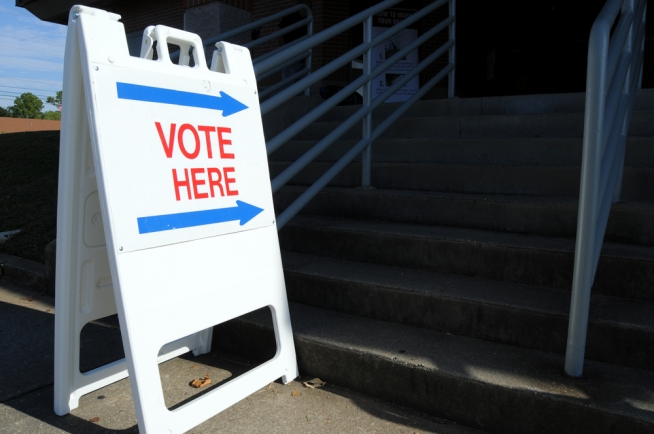 City's Ranked Voting Gets Judge's Green Light