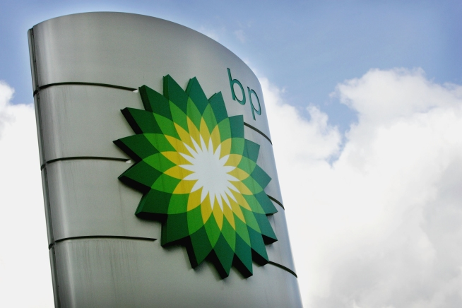 BP Buys First Place in Google Search Results