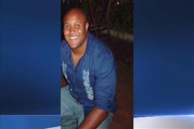 The search for Christopher Dorner continued Thursday in Big Bear, where his charred pickup truck was found. But that doesn't mean he's still there. Whit Johnson reports for the NBC4 News at 11 p.m. on Feb. 7, 2013