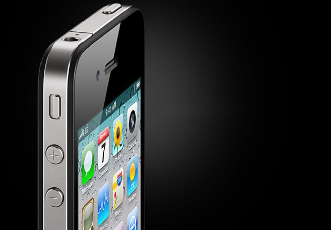 Frenzy for iPhone 4 Sweeps World