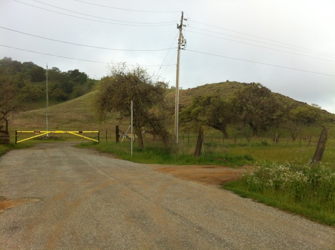 Police in Morgan Hill have found new evidence in the disappearance of 15-year-old Sierra LaMar. NBC Bay Area GeorgeKiriyama has the latest.
