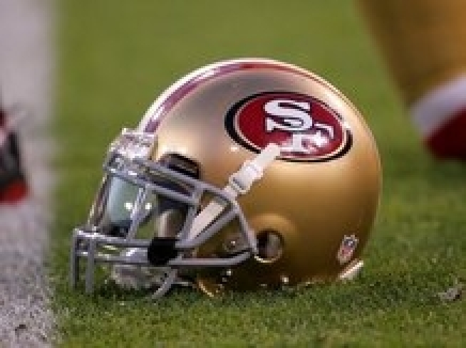 49ers Open Camp With Eyes Set on Super Bowl