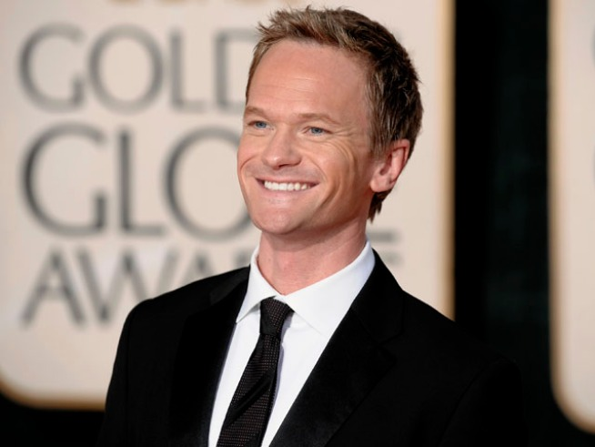 """How I Met Your Mother"" Plans Neil Patrick Harris Show-Stopper"