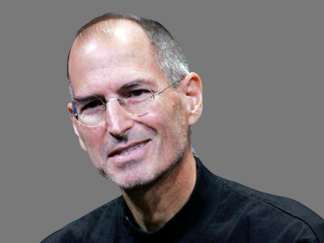 "Apple CEO's Surgeon: Jobs Didn't ""Game the System"""