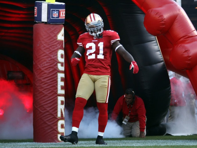 "49ers Win, ""Torture"" Bay Area Fans"