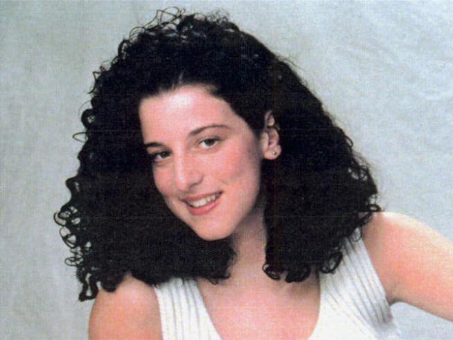 The Mysterious Case of Chandra Levy