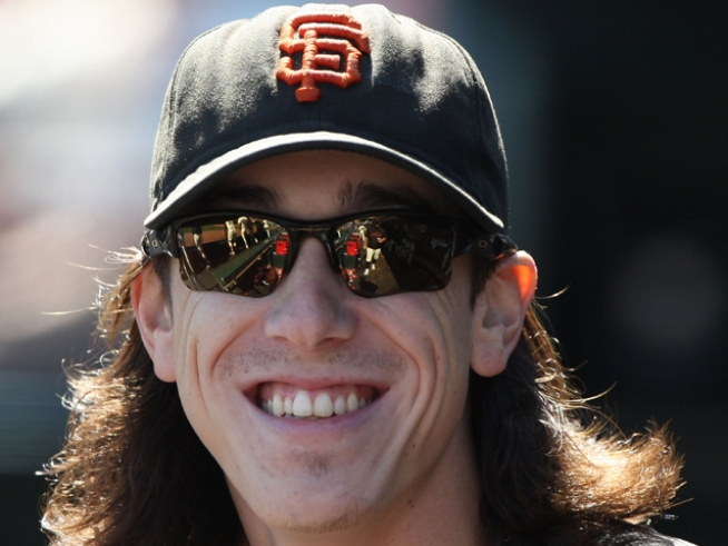 Lincecum Twist of Fate Costs Giants Millions